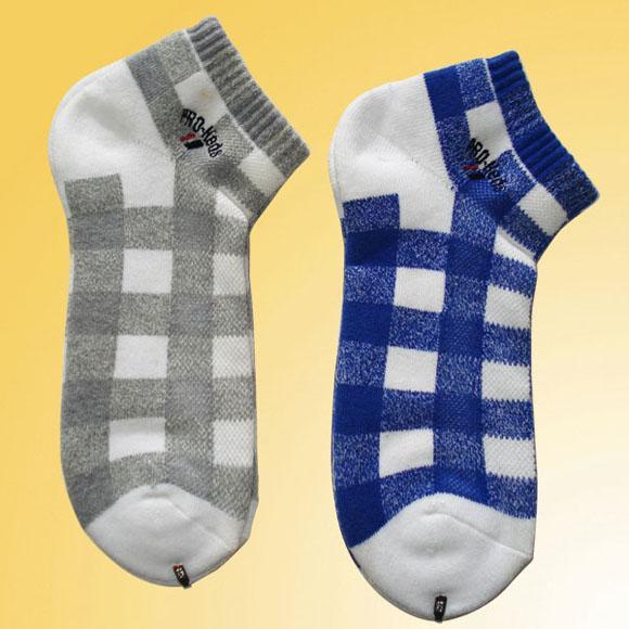 Ponožky se stříbrným vláknem  3a4316f229